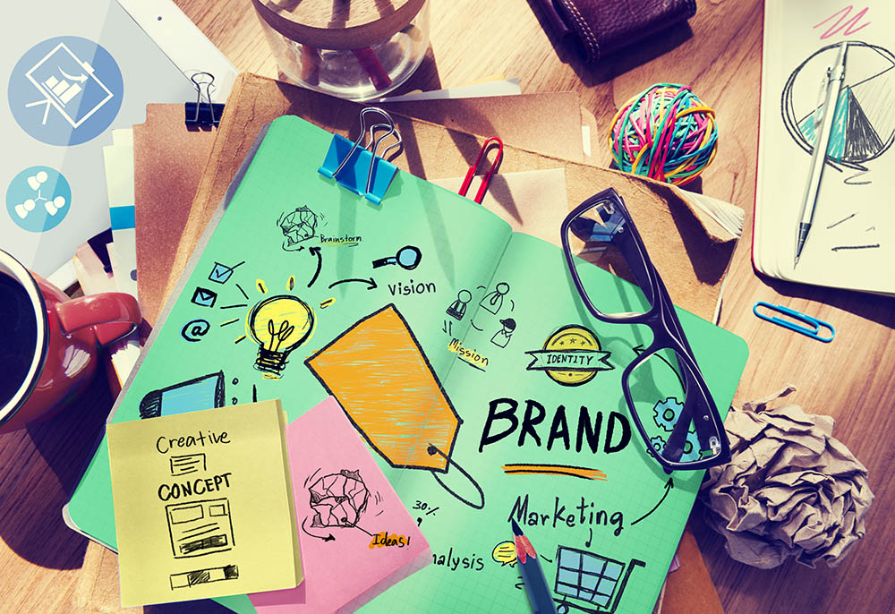 How to Build A Brand That Grows Your eCommerce Business
