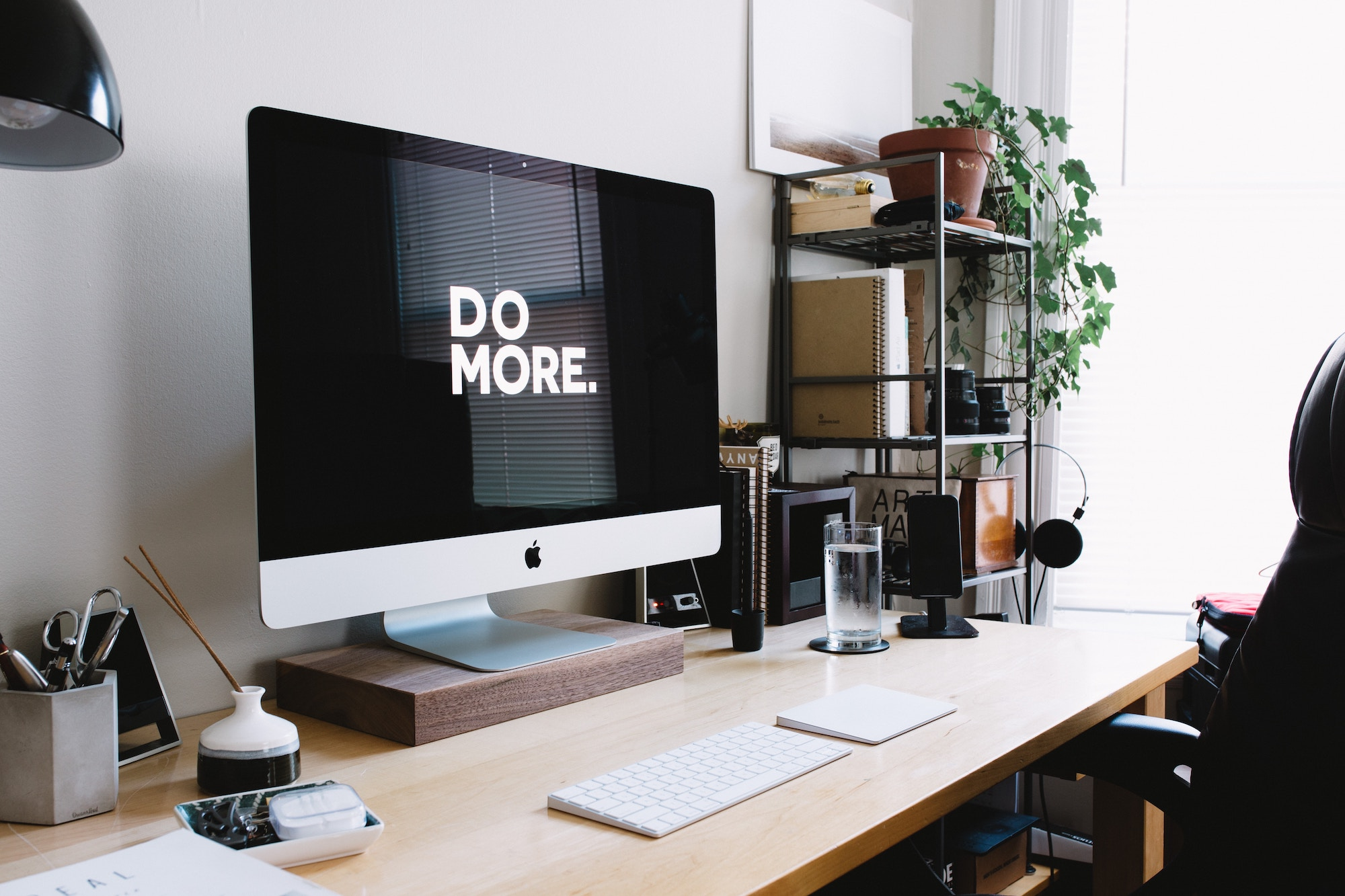 8 Effective Ways to Get More Out of Online Store