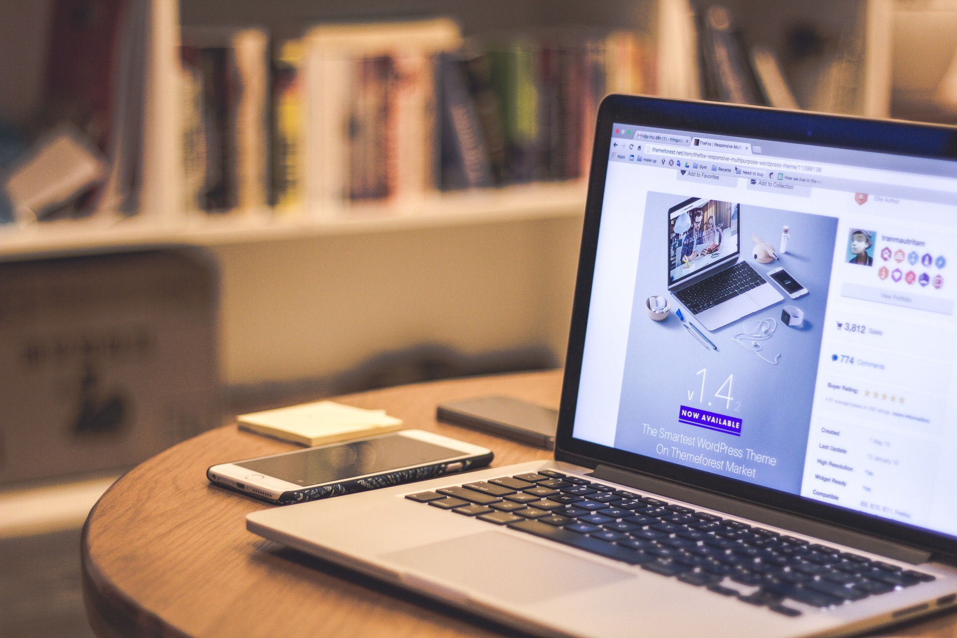 Sick and Tired of Doing E-Commerce the Old Way? Read This!