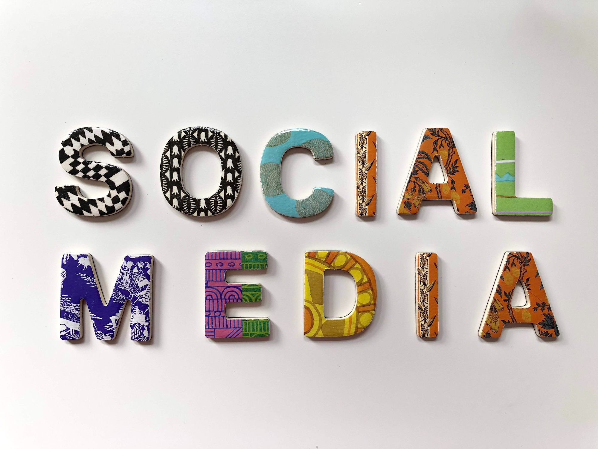 How To Use The Potential of Social Media To Effectively Market Your Online Store