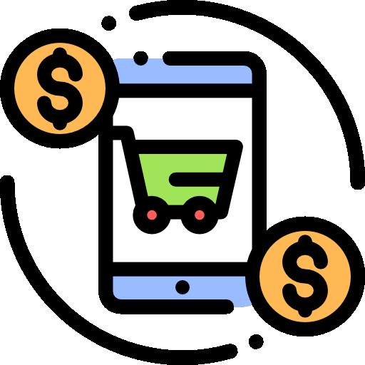 Run eCommerce Store