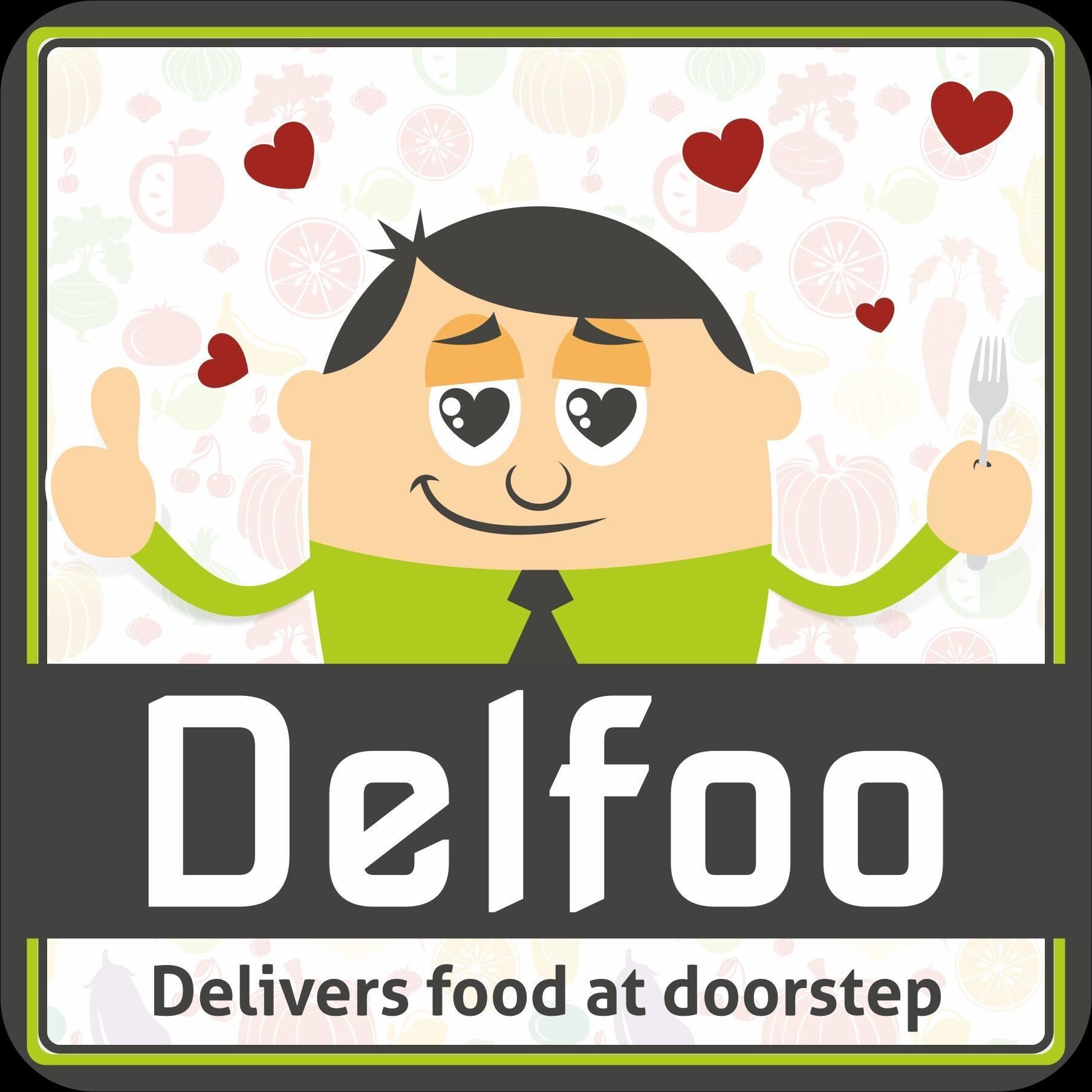 Delfoo