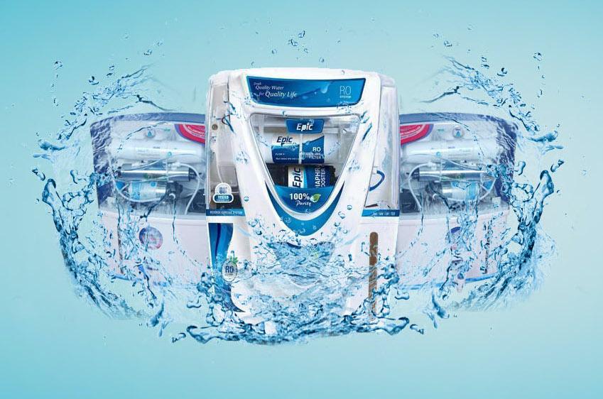 Jay Ganesh Water